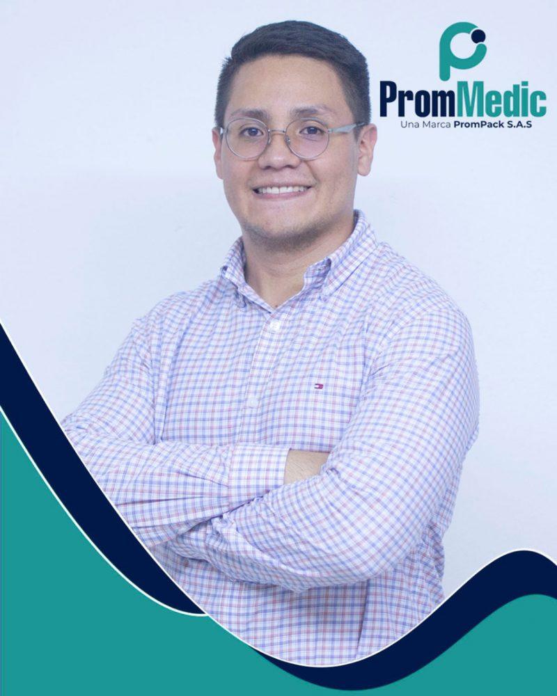 Camilo Lozano
