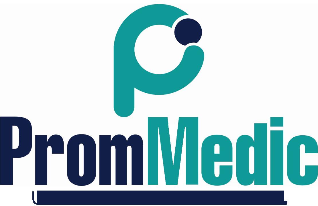 PromMedic